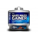 inner Armour Blue Hard Mass Gainer High Quality