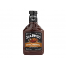 Jack Daniel's Honey Smokehouse Barbecue Sauce 539g