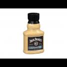 Jack Daniel's Classic Mustard 255g