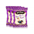 Jelly Belly Harry Potter Bertie Bott´s Beans 3 x 54g