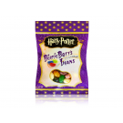 Jelly Belly Harry Potter Bertie Bott´s Beans 54g