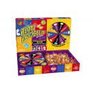Jelly Belly BeanBoozled Spinner Wheel Game Jumbo (4th edition)