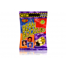 Jelly Belly BeanBoozled Bag 54g (4th edition)
