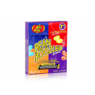 Jelly Belly BeanBoozled Flip Top (3rd edition)