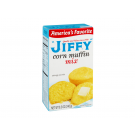 Jiffy Corn Muffin Mix 240g