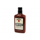 Jim Beam BBQ Sauce Smoky Barrel 420 ml