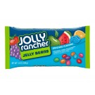 JOLLY RANCHER Jelly Beans Mixed Flavour 398g