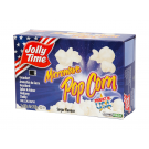 Jolly Time Microwave Popcorn Sugar 300g