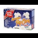 Jolly Time Microwave Popcorn Sugar 300g