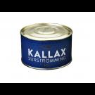 Kallax Surströmming 300g Dose (fermentierte Heringe)