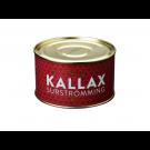 Kallax Surströmming Filet 300g Dose (fermentiertes Heringsfilet)