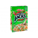 Kelloggs Apple Jacks Cereal 345g
