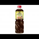 Kikkoman Ponzu Citrus Soja Sauce 1L