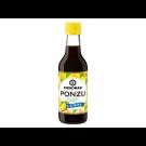 Kikkoman Ponzu Citrus Soja Sauce 250ml