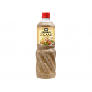 Kikkoman Sesam Sauce 1000ml