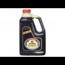 Kikkoman Soy Sauce Sojasauce 1,9 L
