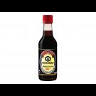 Kikkoman Soy Sauce Sojasauce 250ml
