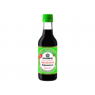 Kikkoman Soy Sauce salzreduziert 250ml