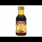 Kikkoman Teriyaki Sauce mit Sesam 250ml