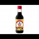 Kikkoman Wok Sauce 250ml
