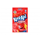 Kool-Aid Cherry Unsweetened Drink Mix 1 Packet