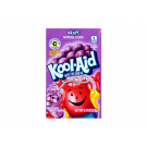 Kool-Aid Grape Unsweetened Drink Mix 1 Packet