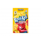 Kool-Aid Lemonade Unsweetened Drink Mix 1 Packet