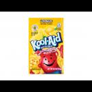 Kool-Aid Lemonade Unsweetened Drink Mix 1 Packet