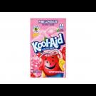 Kool-Aid Pink Lemonade Unsweetened Drink Mix 1 Packet