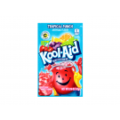 Kool-Aid Tropical Punch Unsweetened Drink Mix 1 Packet