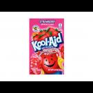 Kool-Aid Strawberry Unsweetened Drink Mix 1 Packet