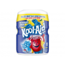 Kool-Aid Drink Mix Blue Raspberry