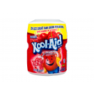 Kool-Aid Drink Mix Cherry