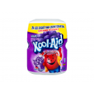 Kool-Aid Drink Mix Grape