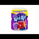 Kool-Aid Drink Mix Grape