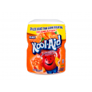 Kool-Aid Drink Mix Orange
