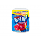 Kool-Aid Drink Mix Tropical Punch