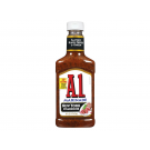 Kraft A1 New York Steakhouse Marinade