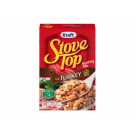 Kraft Stove Top Mix Turkey 170g