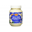 KTC 100% Coconut Oil Kokosöl 500ml