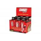 Labrada Charge Super Shot 6x Konzentrat mit Biotin
