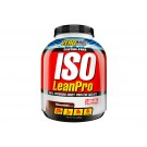 Labrada ISO LeanPro 100% Whey Isolate