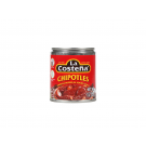 La Costeña Chili Chipotle 199g