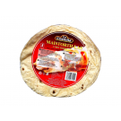 La Costeña Tortilla frisch 14 cm, Beutel 12 Stück