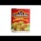 La Costeña Tomatillos grün 794g