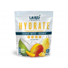 Laird Pineapple Mango HYDRATE Coconut Water 227g