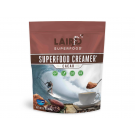Laird Superfood Creamer Cacao 227g