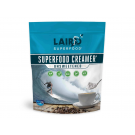 Laird Superfood Creamer Unsweetened 227g