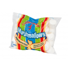 Little Becky Marshmallows Regular 280g