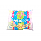 Little Becky Frootmallows Big 280g